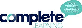 CompleteLearning logo