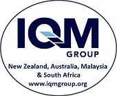 IQM Logo 2