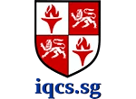 Singapore Business School