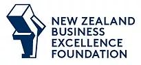 NZBEF logo