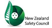 NZSC logo