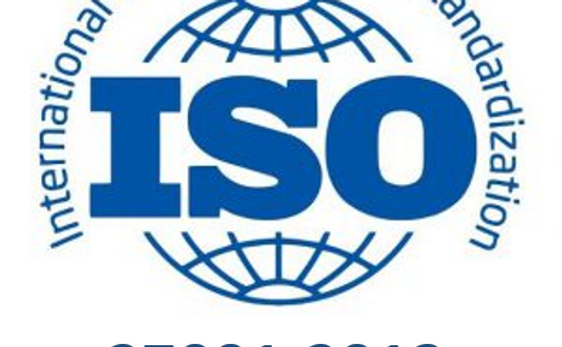 ISO 27001:2013 Internal Auditor