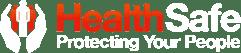 HealthSafe NZ logo